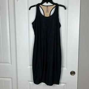 Fabletics athletic dress